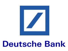 deutsche bank kredyt hipoteczny