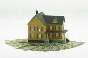 kredyt hipoteczny w mbanku