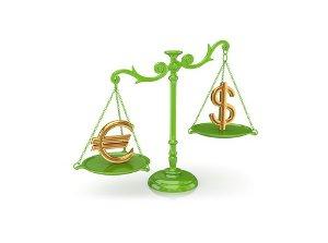 kursy walut w bankach
