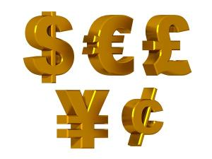 kursy walut